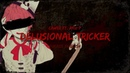 【VOCALOID Original】 Delusional Tricker 【Fukase English】