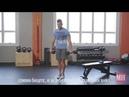 Сгибания Зоттмана: тренировка бицепсов в стиле олдскул