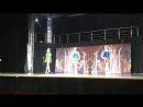 Балет«Спящая Красавица »Государственный Театр Детского Балета