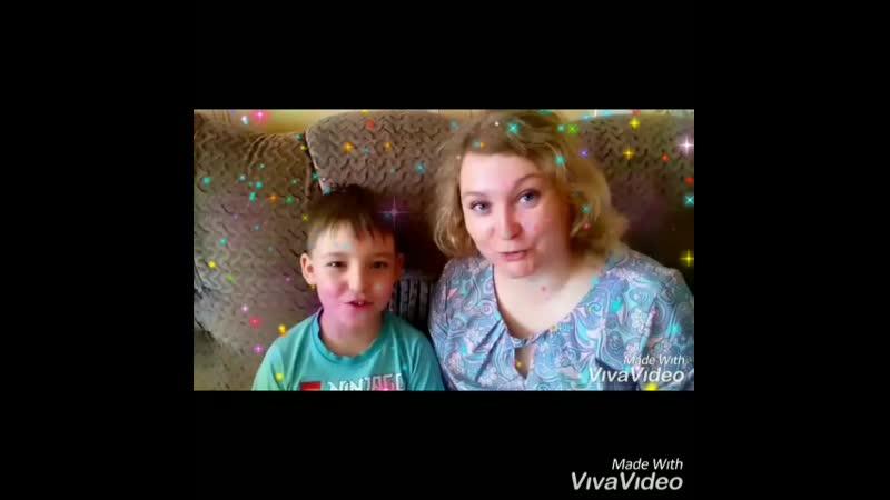 XiaoYing Video 1558362922113