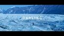 TAEYANG - DARLING (華納official HD 高畫質官方中字版)