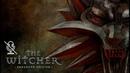 The Witcher Director's Cut_15_Склад,Призраки и Дедушка на болотах (без болтовни)