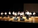 Van Project Yerkir union music group uluslararası hrant dink ödülü 2011