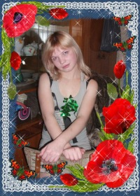 Мария Бадеева, 31 декабря 1978, Березники, id183150733