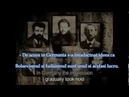 History of Romania part 12 WW1 Istoria Romaniei partea 12 Primul Razboi Mondial