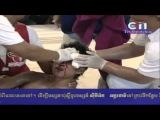 Kun Khmer Highlight (3)