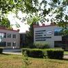 Центр трудоустройства выпускников СИБИТ