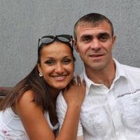 Ян Богатырчук, 9 апреля , Измаил, id73522054