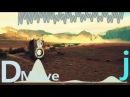 Lud Foe - Knock It Off by Dmuvej