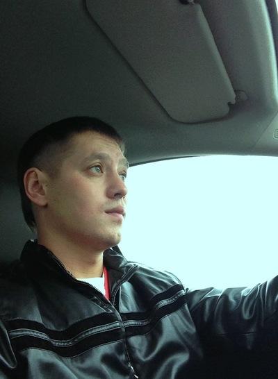 Алексей М, Казань, id7500007