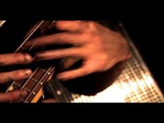 Paria - The Barnacle Cordious