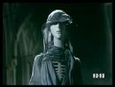 Доктор Бартек и Смерть 1-2 (Марианна Новогрудская, ТО Экран, 1989)