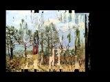 Alfred Sisley / Альфред Сислей на сайте 8-Poster.ru
