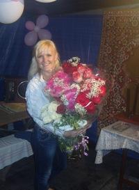 Елена Карманова