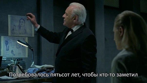 Фото №456281671 со страницы Алексея Юркова