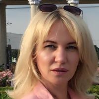 Аватар Юлии Денисовой