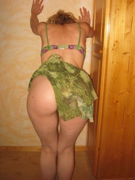 Домашние Порно Смотреть Без Смс Регистрации Бесплатно