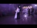 Яркая и незабываемая свадьба в Наместнике