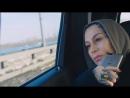 НАРГИЗ НЕЛЮБОВЬ Премьера клипа 2018