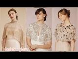 latest styles of bridal cape shawlwedding lace jacketbridal wrap shrug &amp caplet