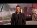 Трудная мишень (1993)