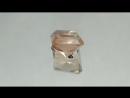 Орегонский солнечный камень.Огранка Алексея Комарова.Продан.3.45 карата.11.3/10.1/7 мм.Не леченый.Другие работы по хэштегу ge