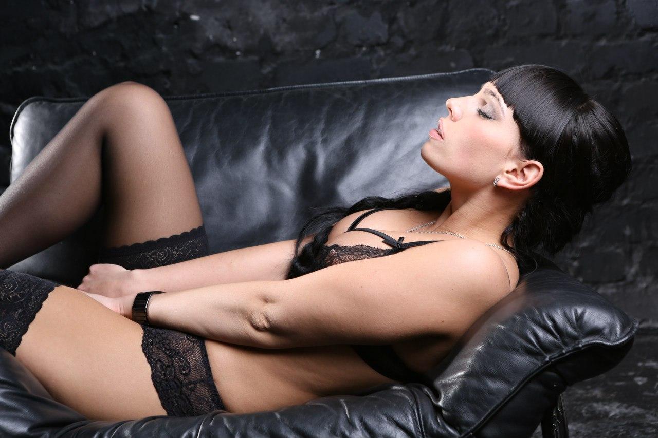 Проститутки тула круглосуточно 16 фотография