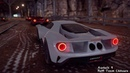 [Asphalt 9] This is Halloween - Asterion Car Hunt Riot -Ford GT - アスファルト9
