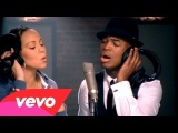 Mariah Carey - Angels Cry ft. Ne-Yo