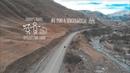 6 Былымское озеро. Тырныаузская трагедия. Живописное Приэльбрусье