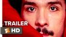 Antonio Lopez 1970: Sex Fashion Disco Trailer 1 (2018) | Movieclips Indie