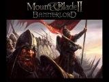 Mount & Blade II: Bannerlord Геймплей