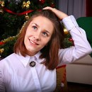 Marina Suschenya фотография #26