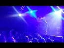 """Funker Vogt - Live At """"Glastonberry"""" Club Moscow, Russia 24.03.2018"""