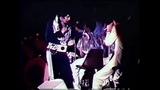 52 Elvis In Niagara Falls, July 13th 1975.