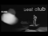 Harry Nilsson Everybodys Talkin Beat-Club 36 - 12.10.1968