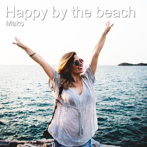 Mako альбом Happy by the Beach (Instrumental Version)