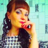 Oksana Darmanenko