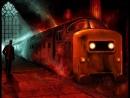 Роберт Блох - Поезд в ад (Аудиокнига)