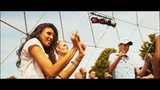 Outer Mind &amp Den1ed - Trip To The Far East (Hardstyle) HQ Videoclip