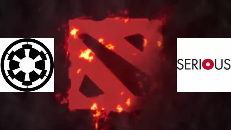 First Order vs SC team All Random