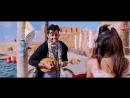 Oh Humsafar Song ¦ Neha Kakkar Himansh Kohli ¦ Tony Kakkar ¦ Bhushan Kumar ¦ Manoj Muntashir (vidchelny)