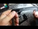 EX comp tablet pc Замена сенсора