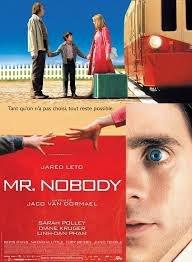 Mr Nobody (2009) - Subtitulada