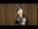 Армейские песни Седой солдат ТРОНУЛА ДО СЛЕЗ