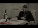 Алябин Олег - Отпускаю тебя любя