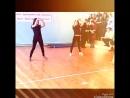 Танец Мальчикам На 23 Февраля❤💪💋