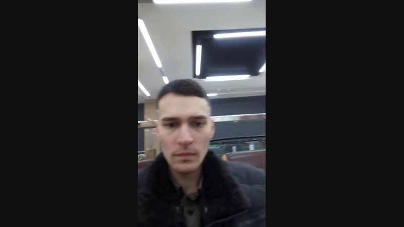 17 февраля, г. Сургут, ул. Ленина 35, Интеллект-клуб, в 15:30, цена 3 000 руб.