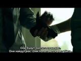 Ходячие мертвецы (The Walking dead) - 5 сезон 16 серия RUS SUB ( Промо )