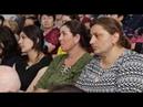 300-летие российской полиции отметили в Магарамкентском районе